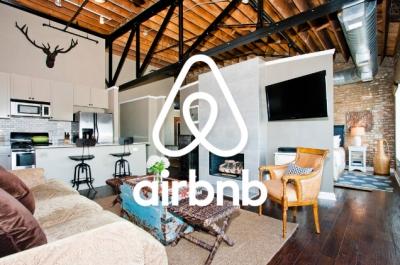 Airbnb: Μερική αποζημίωση των πελατών της παγκοσμίως