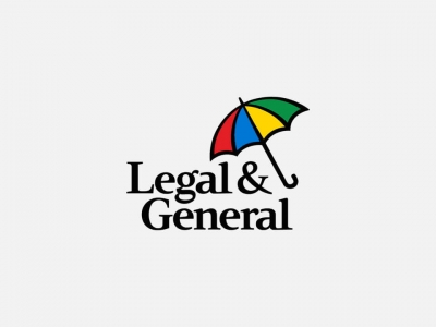 Appointment of Nilufer von Bismarck OBE as a non-executive director of Legal & General Group Plc