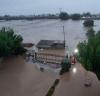 Εύβοια: Οκτώ οι νεκροί από τις πλημμύρες - Ταυτοποιήθηκε η σορός του αγνοούμενου στον Κάλαμο