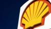 Shell: Πτώση κερδών το γ΄ τρίμηνο