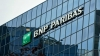 """BNP Paribas, China Investment Corporation (""""CIC"""") and Eurazeo are pleased to announce the launch of the France-China Cooperation Fund with the first close for 400m€"""