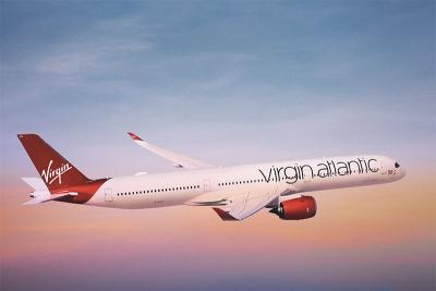 Virgin Atlantic: Προς κατάργηση 1.000 ακόμα θέσεων εργασίας