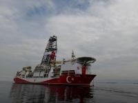 Τo Στέιτ Ντιπάρτμεντ καλεί την Τουρκία να σταματήσει τις γεωτρητικές δραστηριότητες στην Κυπριακή ΑΟΖ