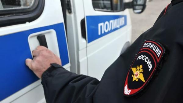 Μόσχα: Επίθεση με μαχαίρι σε εκκλησία - Δύο τραυματίες
