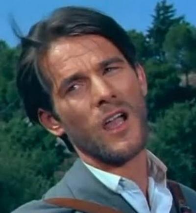 Πέθανε ο ηθοποιός Κώστας  Φυσσούν