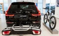 Volvo Car Hellas: Προωθεί τις βιώσιμες μετακινήσεις προσφέροντας επιδότηση για αγορά ηλεκτρικού ποδήλατου