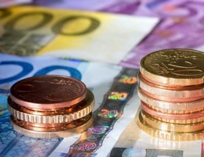 ΣΥΝ-ΕΡΓΑΣΙΑ: Αύριο οι πληρωμές για τον Μάρτιο