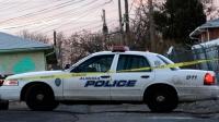 Πυροβολισμοί στο Κολοράντο των ΗΠΑ με 5 τραυματίες