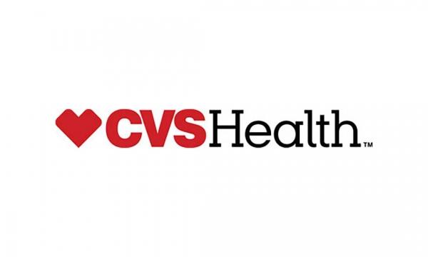 CVS Health: Προχωρεί στην πρόσληψη 15.000 υπαλλήλων
