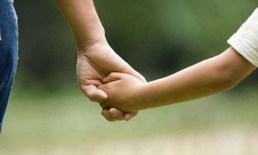 Άνοιξε η ηλεκτρονική πλατφόρμα για το επίδομα παιδιού