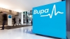 Bupa announces that Alex Cole is leaving, with Nigel Sullivan becoming Chief Sustainability & People Officer and Rupert Gowrley leading Corporate Affairs