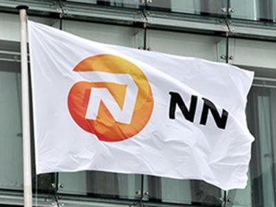 NN Group: Σε προχωρημένες συζητήσεις για εξαγορά της MetLife στην Ελλάδα