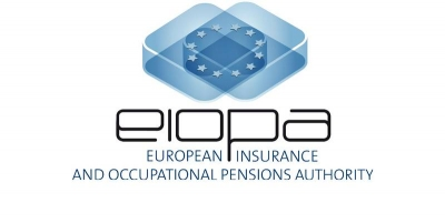 EIOPA statement on dividends distribution and variable remuneration policies in the context of COVID-19
