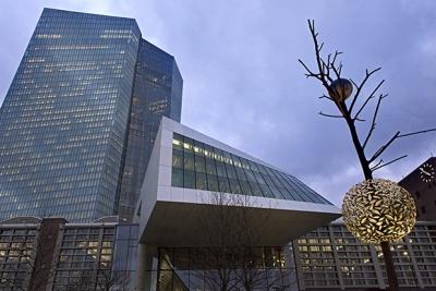 Κεντρικές ισοτιμίες έναντι του ευρώ και όρια υποχρεωτικής παρέμβασης για το λεβ Βουλγαρίας και την κούνα Κροατίας στο πλαίσιο του ΜΣΙ ΙΙ