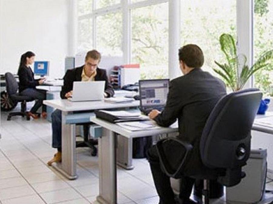 Νέο Εργασιακό: Υπερωρίες, διαλείμματα, αργίες, προστασία από απολύσεις - Ολόκληρη η εγκύκλιος
