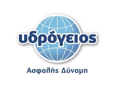 Υδρόγειος Ασφαλιστική: Συλλυπητήριο μήνυμα για την απώλεια του Ιωάννη Κουταλιανού