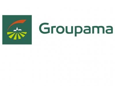 Groupama Ασφαλιστική: Για μία ακόμα χρονιά κοντά στη «Νέα Ελπίδα Θεσσαλονίκης»