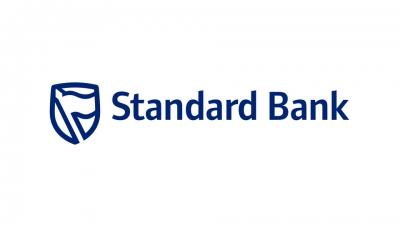 Standard Bank: Σημαντική πτώση στα καθαρά κέρδη εξαμήνου
