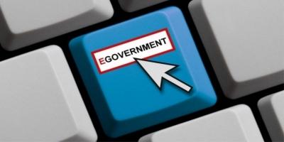 Εκτός λειτουργίας οι ηλεκτρονικες υπηρεσίες Taxisnet, ΑΑΔΕ, πόθεν έσχες, αυθεντικοποίησης χρηστών κ.ά. από Σάββατο 08.05 έως και Κυριακή 09.05