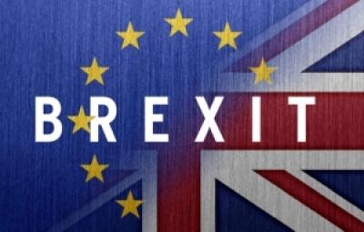 Οδηγίες έκδοσης ΑΜΚΑ για δικαιούχους συμφωνίας αποχώρησης - Brexit