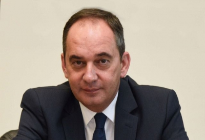 Αντικατάσταση και Επαναπατρισμοί Πληρωμάτων - Στήριξη της Ελληνικής Ναυτιλιακής Διοίκησης προς τους «Αφανείς Ήρωες» της Ναυτιλίας