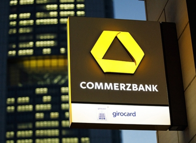 Roland Boekhout, Board Member for Corporate Clients, leaves Commerzbank - Michael Kotzbauer appointed as his successor
