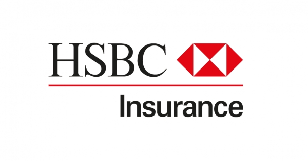 HSBC Insurance to acquire remaining 50 per cent stake in its life insurance joint venture in China