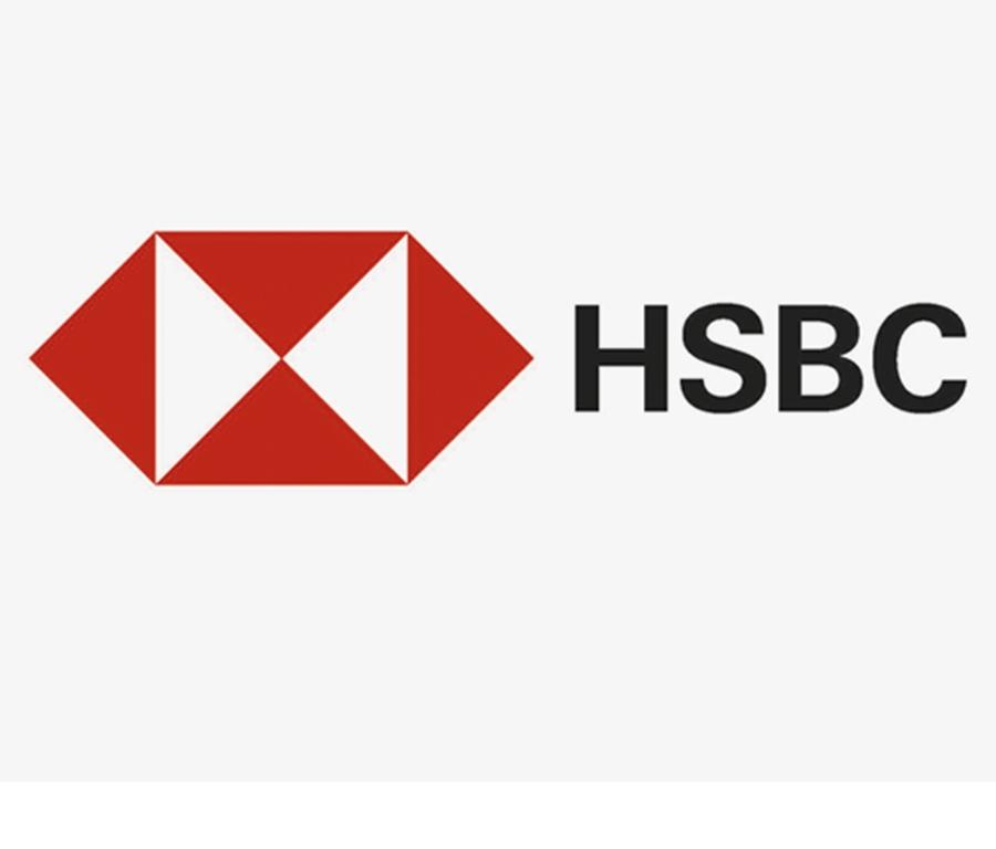 HSBC: Καλύτερα του αναμενόμενου τα αποτελέσματα στο εξάμηνο