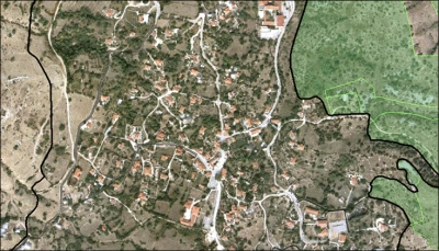 ΥΠΕΝ: Οι δασικοί χάρτες προστατεύουν τις περιουσίες των πολιτών