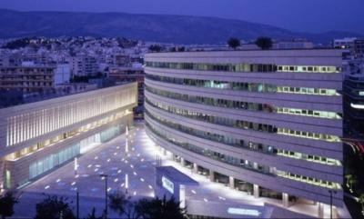Εθνική Ασφαλιστική και Έλληνες Πρόσκοποι συνεχίζουν… ασφαλώς για 13η χρονιά