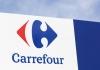 Carrefour: Άνοδος στα μεγέθη τριμήνου