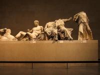 Πρόστιμο στο Βρετανικό Μουσείο αν δεν επιστρέψει τα Μάρμαρα του Παρθενώνα στην Ελλάδα