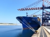 Performance Shipping Inc. Announces Completion of Sale and Delivery of Vessel to her New Owners