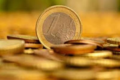 ΥΠΟΙΚ: Πρωτογενές έλλειμμα 5,484 δισ. ευρώ την περίοδο Ιανουαρίου-Αυγούστου