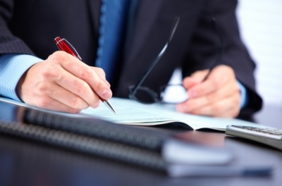 Έως 30 Ιουνίου όλα τα δικαιολογητικά για την ανανέωση της άδειας των ασφαλιστικών διαμεσολαβητών
