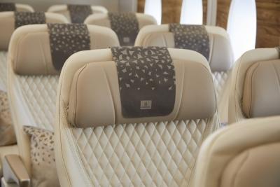 Emirates: Θα παρουσιάσει τη νέα Premium Economy Θέση στο Arabian Travel Market 2021