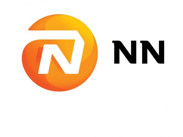 NN Hellas: Σημαντική αύξηση κερδοφορίας και μεριδίου αγοράς το 2020