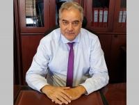 Μήνυση και αγωγή από τον Φ. Σερέτη κατά του Π. Πολάκη για τις 57 ημέρες... απουσίας