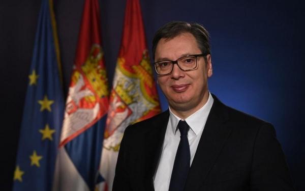 Υπογράφεται οικονομική συμφωνία Σερβίας-Κοσσυφοπεδίου