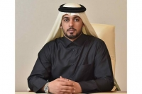 Salem Khalaf al-Mannai appointed group CEO of Qatar Insurance Group