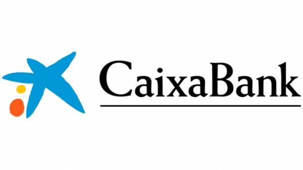 Η CaixaBank ενισχύεται ψηφιακά με το ΙΒΜ Cloud for Financial Services