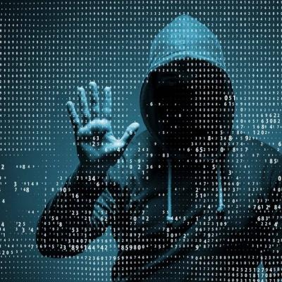 Χάκερς επιτέθηκαν σε Μπιλ Γκέιτς, Ίλον Μασκ και Τζο Μπάιντεν στο Twitter
