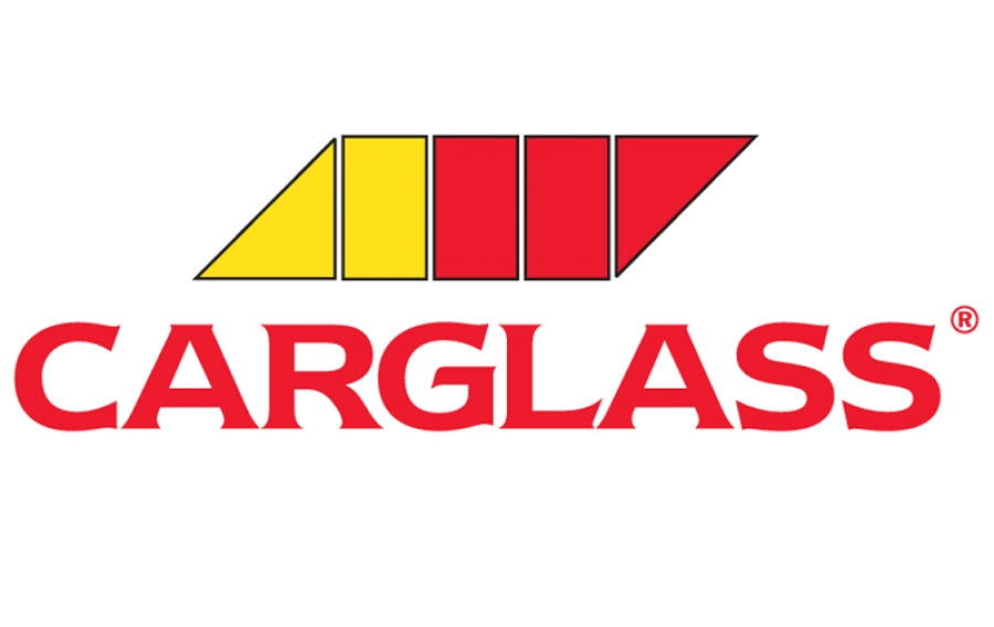 Carglass® More than Glass