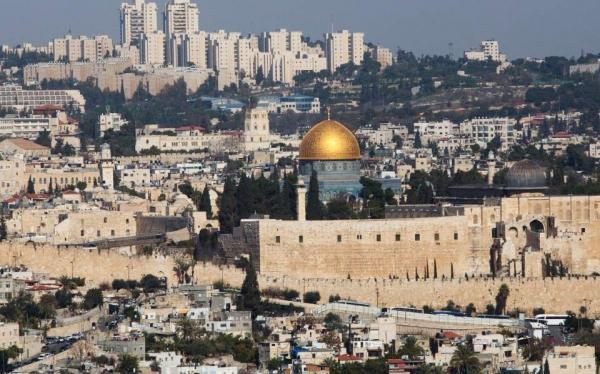 Ισραήλ: Ξεκινά σήμερα το δεύτερο lockdown για τρεις εβδομάδες