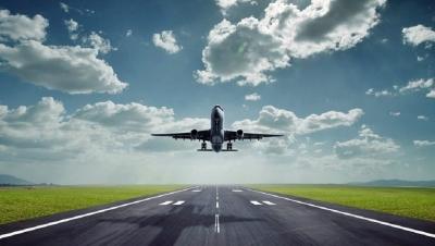 Παράταση Notam πτήσεων εξωτερικού έως τις 24 Σεπτεμβρίου 2021