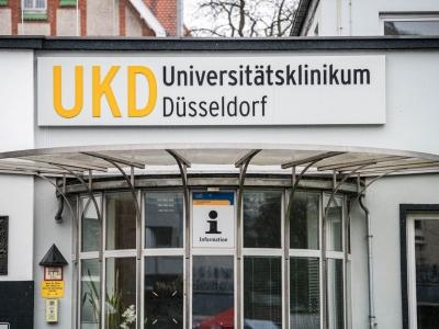 Πρώτος νεκρός από κυβερνοεπίθεση σε νοσοκομείο της Γερμανίας