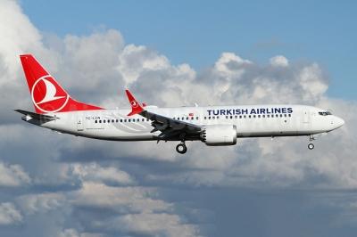 Turkish Airlines: Σε αναγκαστική άδεια άνευ αποδοχών οι ξένοι πιλότοι