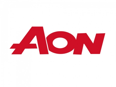 Aon Announces New York Coalition to Help Move the Economy Forward