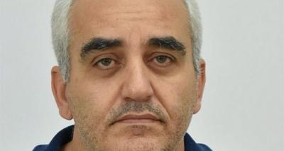 Προφυλακίστηκε ο «ψευτογιατρός» - Στη δημοσιότητα οι φωτογραφίες και τα στοιχεία του