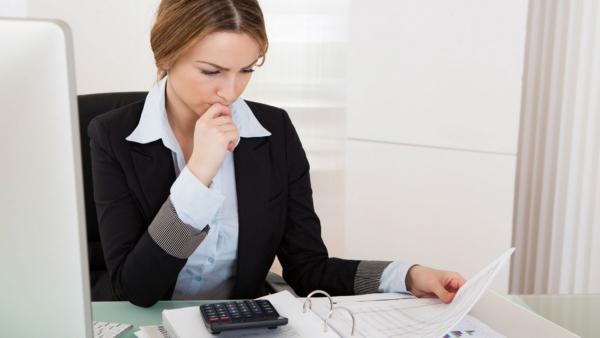 ΕΛΣΤΑΤ: Άλμα 8% στον αριθμό των απασχολουμένων το β΄ τρίμηνο